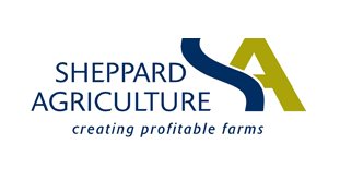 Sheppard Agriculture